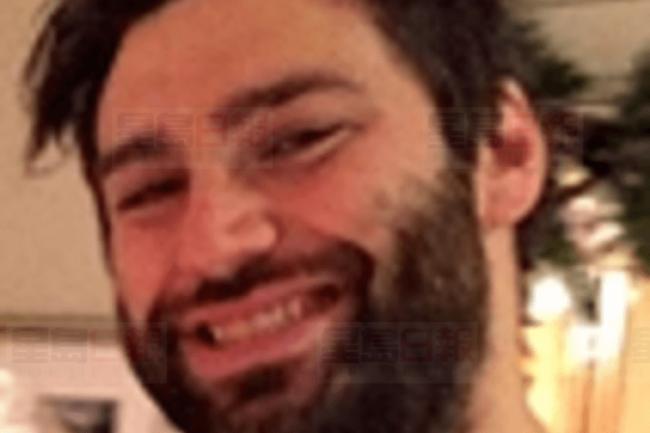 溫哥華男子失蹤近兩月後證實死亡