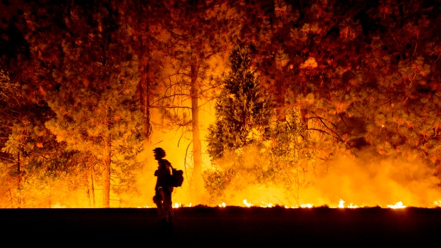 2014-weather-california-wildfires-sept-16.jpg
