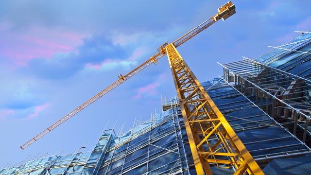 优发国际新建住宅猛增,猜猜哪个房型增速最快