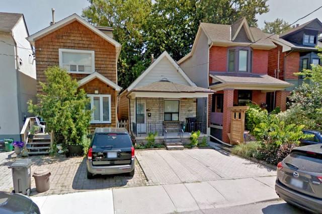 房价跌了 越来越多买家后悔出高价要重谈价格