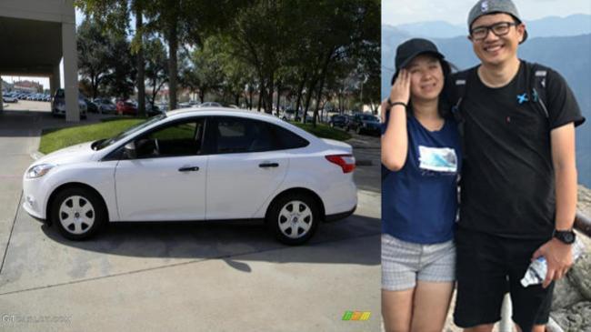JieSong-YinanWang-Car-SequoiaNP-Missing.jpg