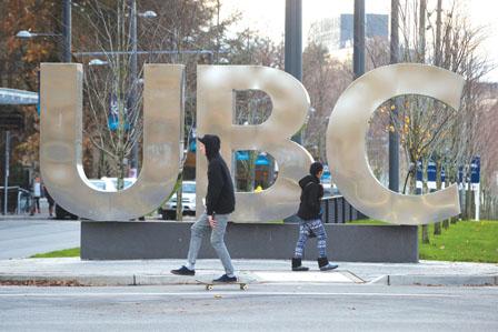 留学生申房贷须写父母名字 海外买家税难退