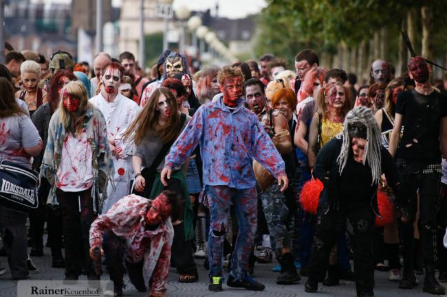 zombiewalk-1024x683.jpg