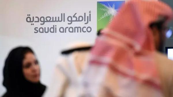 沙特最大石油公司上市筹钱 中国会是救世主吗