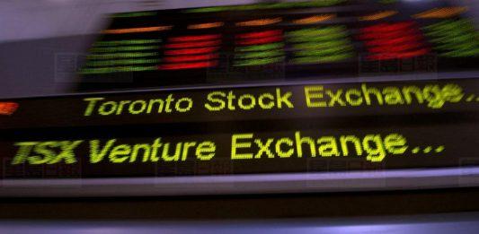 收盘:加股美股上涨 加元持续回升