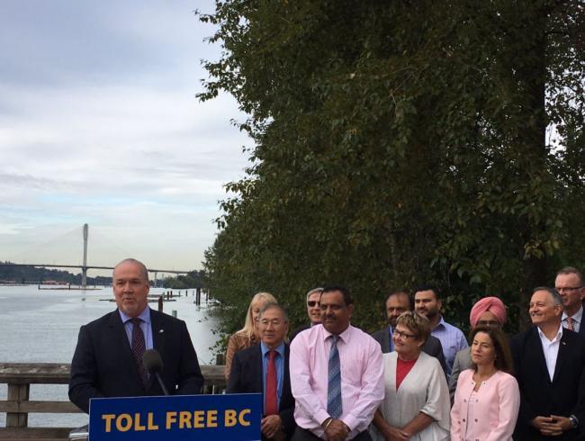 Horgan-announcing-elimination-of-bridge-tolls.jpg