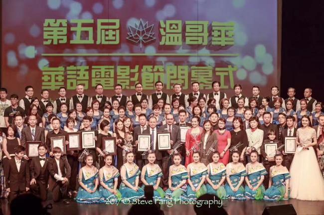 WeChat Image_20170827104616.jpg