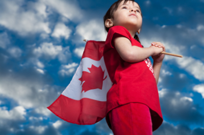 canadian-girl-400x266.png