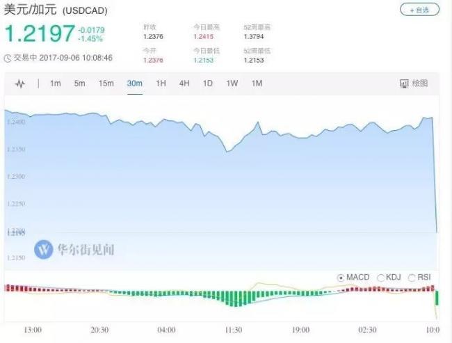 WeChat Image_20170906112211.jpg