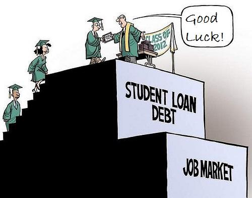 Student-loan-debt1 (1).jpg