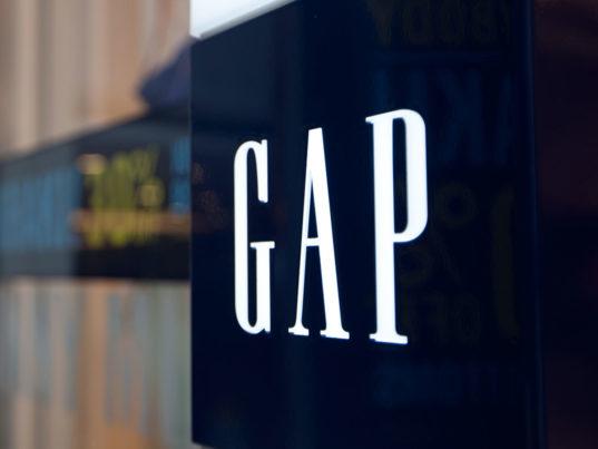 gap-1-537x403.jpg