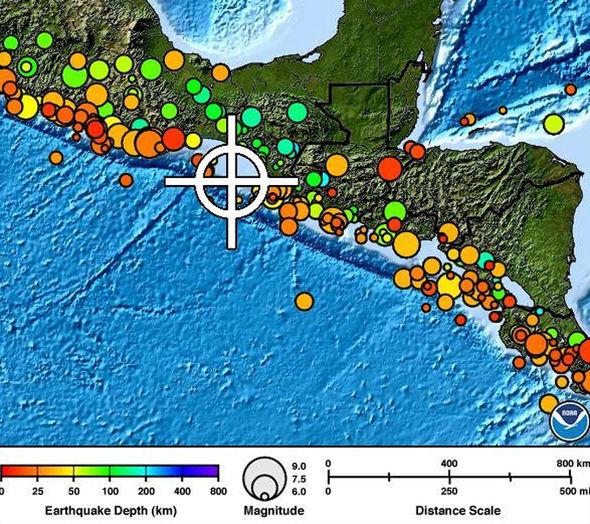 mexico-earthquake-tsunami-Mexico-1058827.jpg