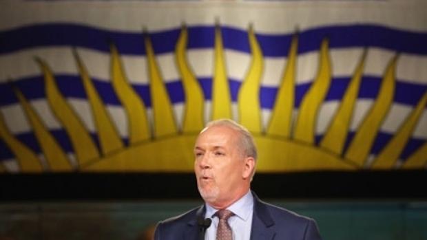 NDP新政:最低工资将涨至$15!房价还要涨涨涨?