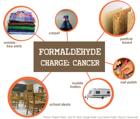 formaldehyde-infographic.png