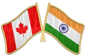 indiacanadaflags.jpg