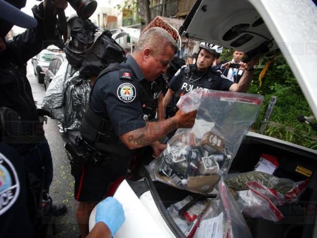 marijuana_raids_201605261.jpg
