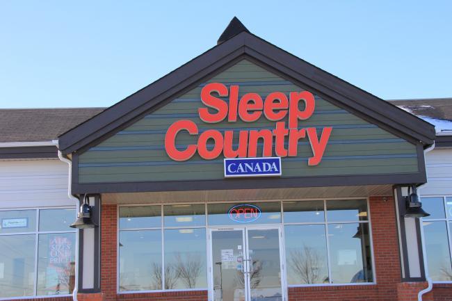 Sleep Country.JPG