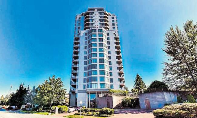 大温地产市场涟漪效应 菲沙河谷转手公寓创新高