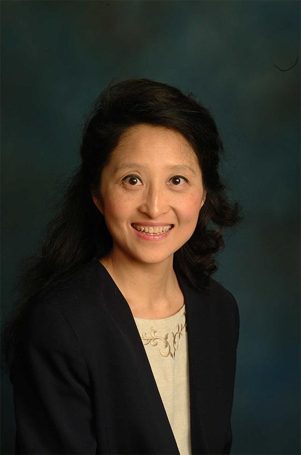 最新诺奖预测出炉!华裔女科学家成热门