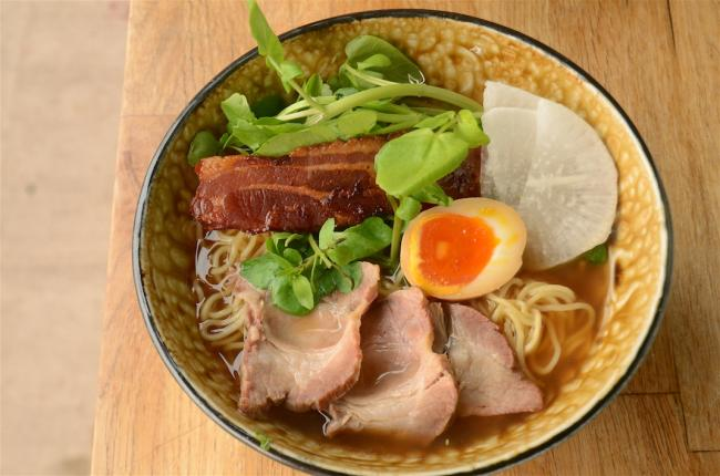 Harvest Ramen with egg.JPG