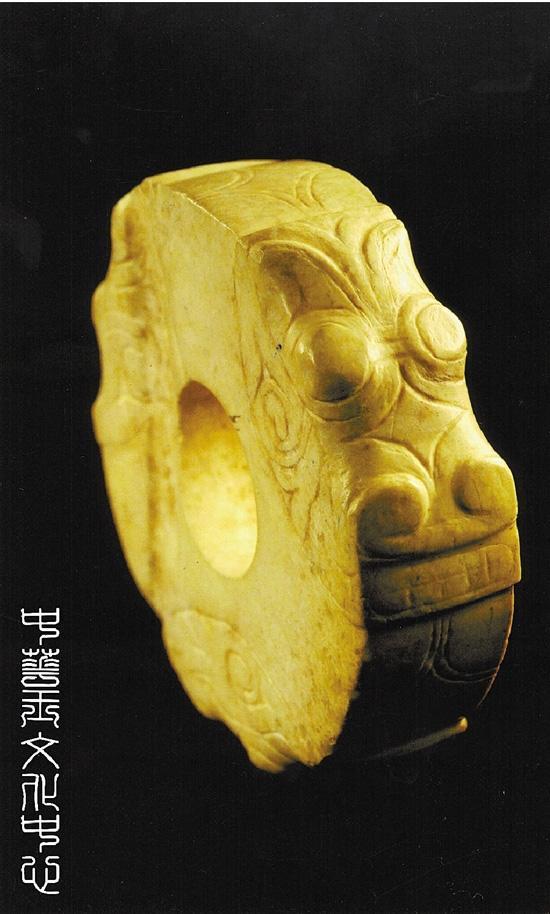 杭州良渚古城遗址申遗冲刺 文本将于明年正式递交