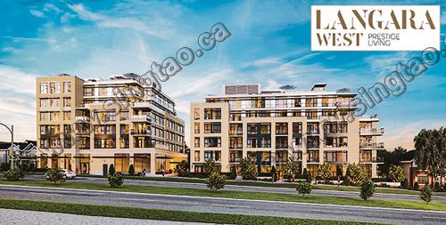 温西柏文发展项目突取消 25楼花买家控地产商违约