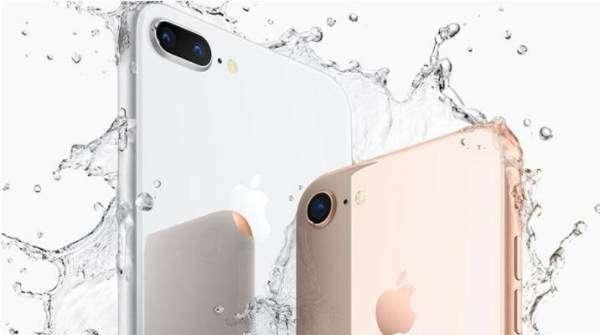如何入手iPhone 8 最实惠?各运营商政策大全