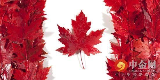 加拿大零售数据超预期 年底仍将再次加息