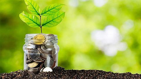 8.24%*年收益 优发国际看得见摸得着的固定收益投资