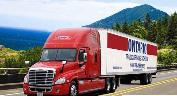 科级干部老张:在尊宝娱乐开卡车 美滋滋的