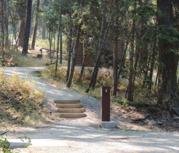 allison-lake-provincial-park-outhouse.jpg