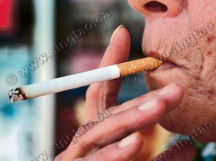 烟草造成庞大医疗负担 大麻会否沦另一无底深潭?