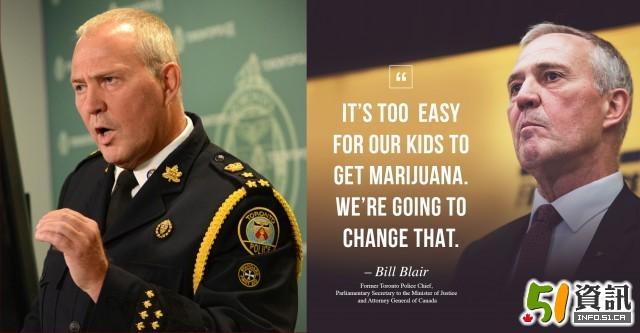 缉毒英雄警察一哥为何力主大麻法治化?