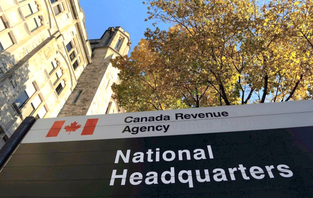 canada-revenue-agency-cra.jpg