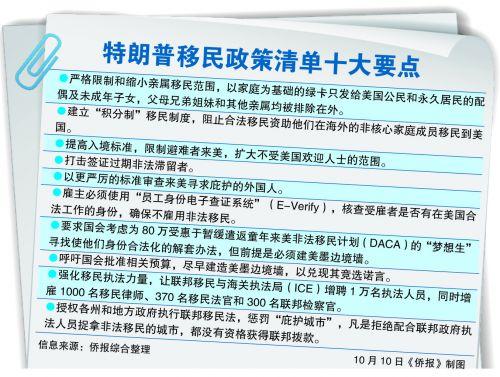 imgcache.sina.com.jpg