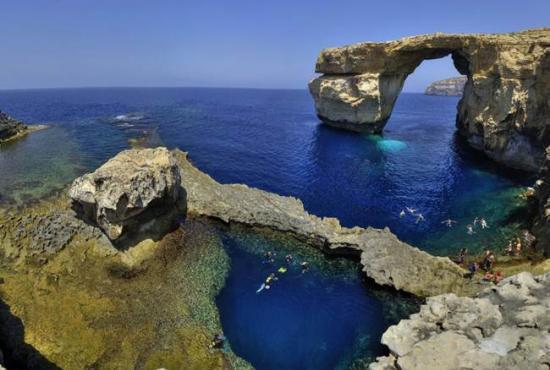 impressive Gozo island landscape.jpg