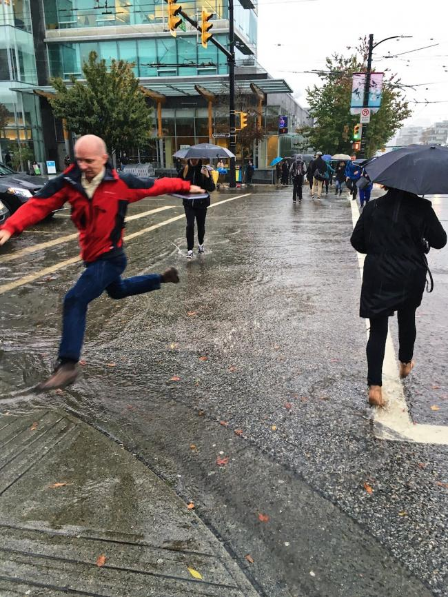 broadway-cambie-vancouver-flooding-october-12-2017-1.jpg