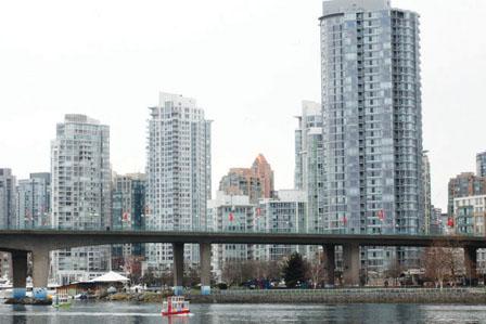 一房公寓破2100元 年涨近16% 温市租金创新高