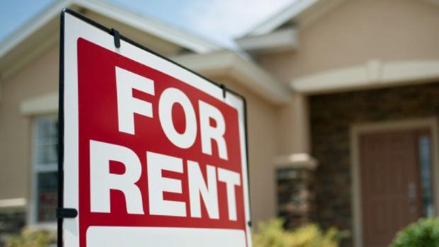 温哥华十月房租暴涨吓死人 一睡房租金2,120加元