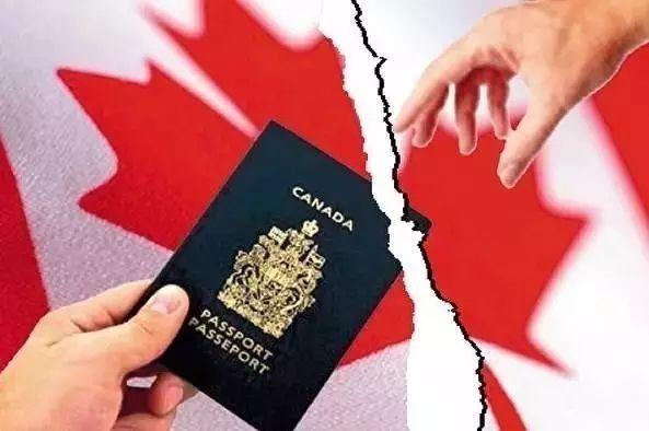 突然变脸 移民局将彻查旅游签证