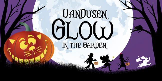 vandusen-glow-in-the-garden-halloween-event-landing-page.jpg