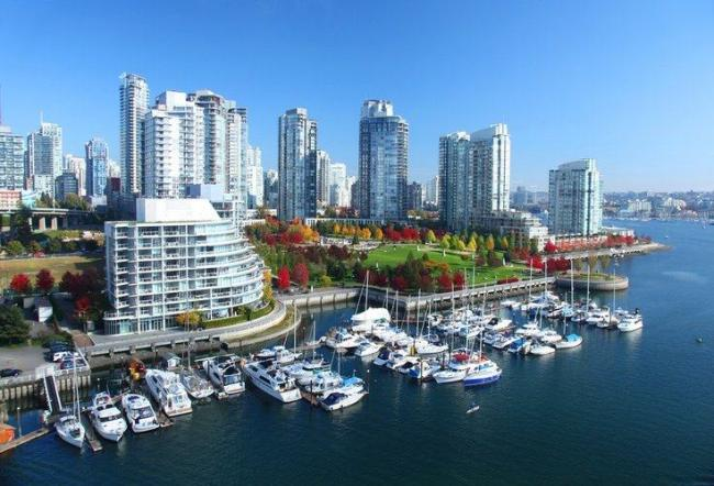 UBC教授:外地买家把温哥华房价推高5%至10%