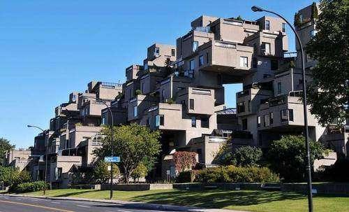 切记!在加拿大租房时应警惕这些黑心房东