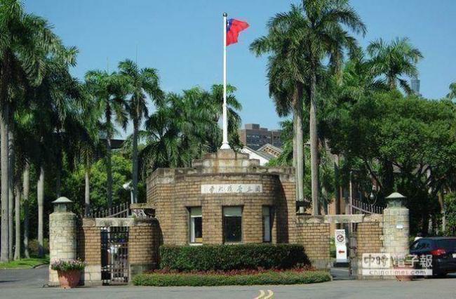 震撼!福建要挖走台湾1000名大学教授