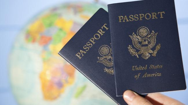 two-passports-and-globe.jpg
