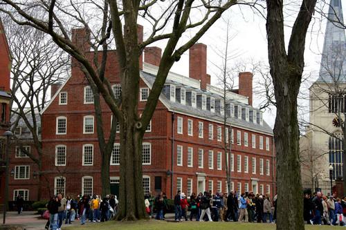 美全球大学排名 清华计算机专业世界第一