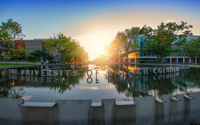 ubc-sunset-photo-credit-don-erhardt-.jpg