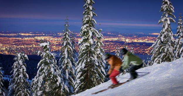 Skiing-Cypress.jpg