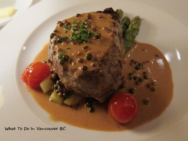 Where-To-Eat-In-Vancouver-French-Cuisine.jpg