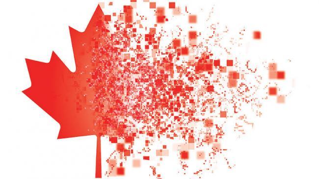 CANADA-story.jpg